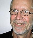 Dr Hans Georg Witsch, Hormonersatzbehandlung, Internist