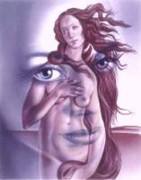 Hormonbehandlung, Wechseljahr, Hormonspiegel